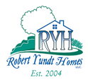 rob yunt homes palmer ak